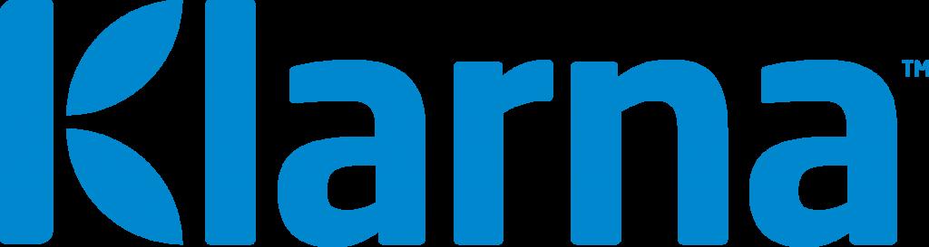 Email Klarna Bank