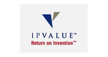 IPValue