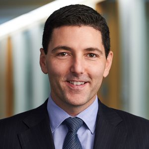GA's Jonathan Korngold named to Institutional Investor's