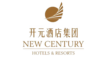 Kaiyuan New Century Hotel Group