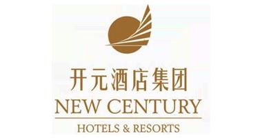 Kaiyuan New Century Hotel Group