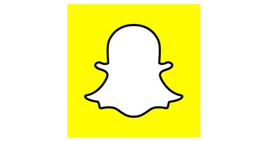 Snap, Inc. (Snapchat)