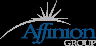 Affinion Group