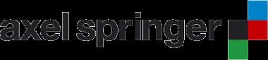 Axel Springer Digital Classifieds