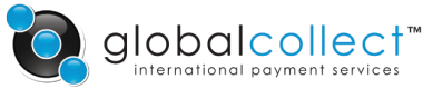 GlobalCollect