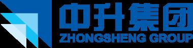 Zhongsheng