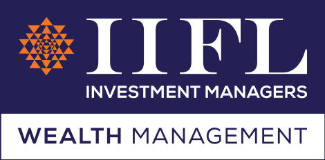 IIFL Wealth Management