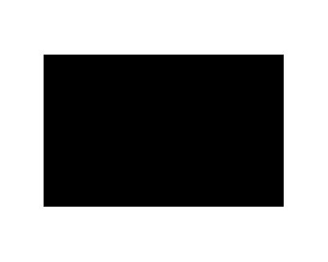 NuCom Group
