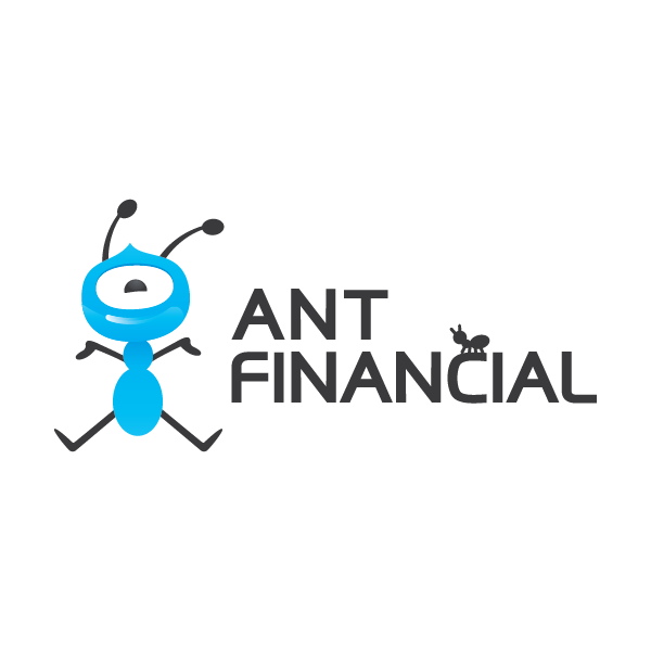 Ant International Co., Limited