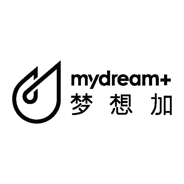 MyDreamPlus