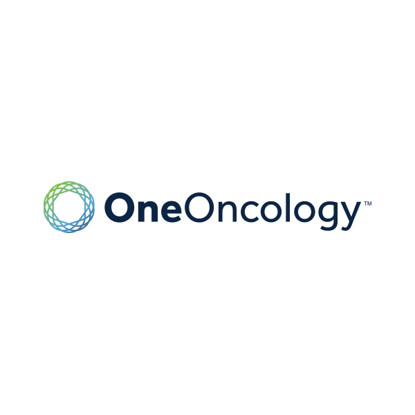 OneOncology
