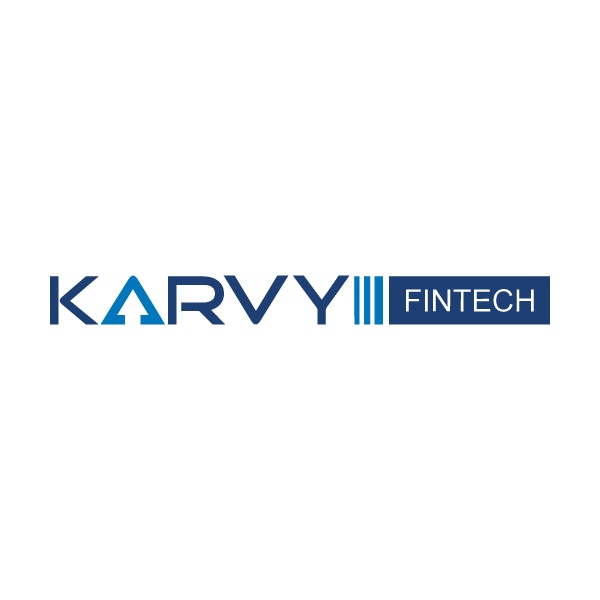 Karvy Fintech Private Limited