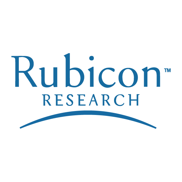 Rubicon Research